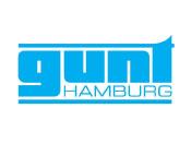 G.U.N.T Hamburg