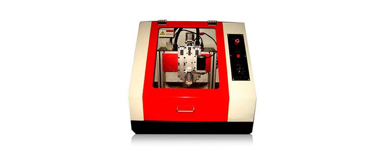 CNC SCED CNC SC