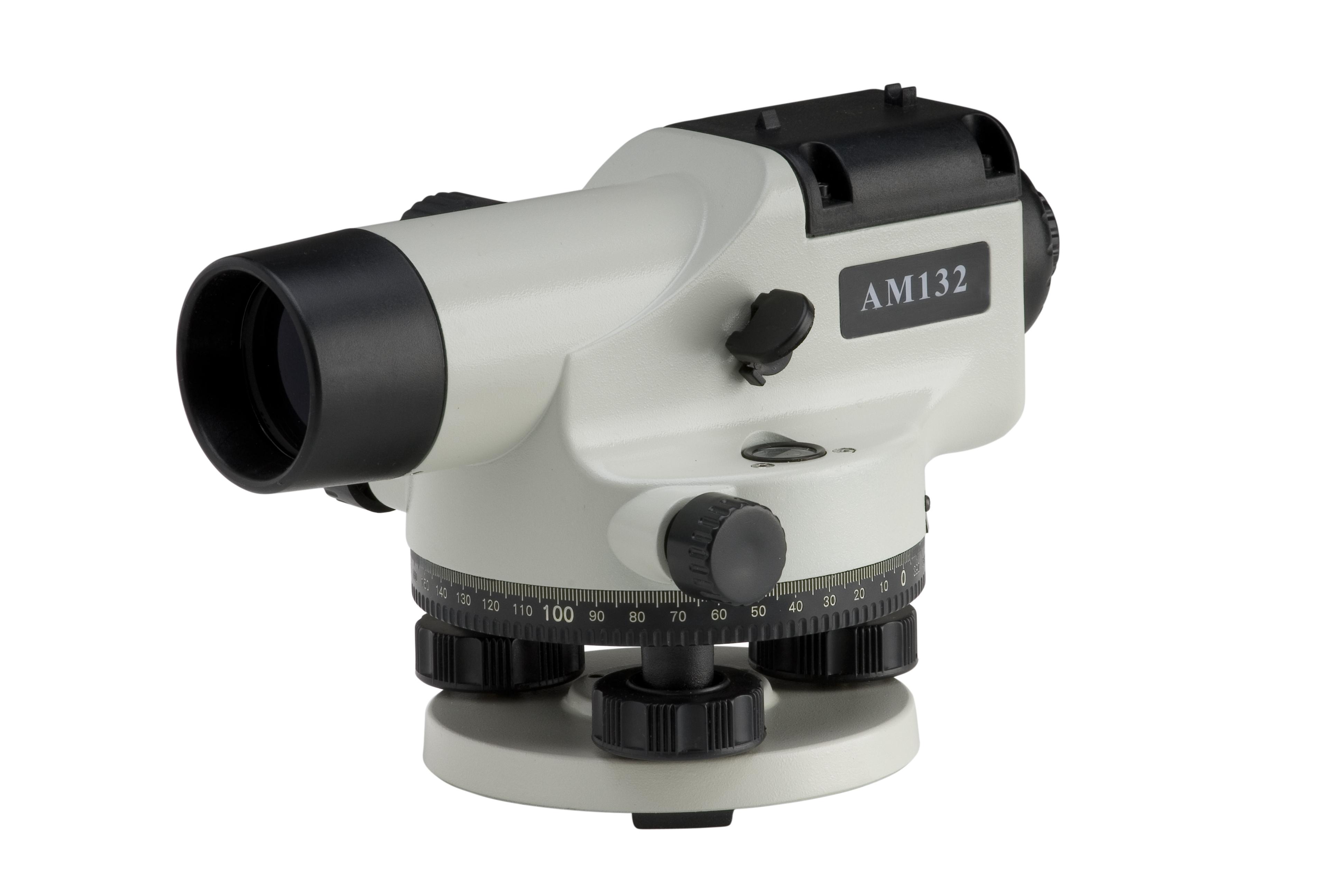 NIVEL AUTOMATICO AM-132 FORETECH