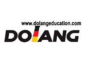 Dolang education