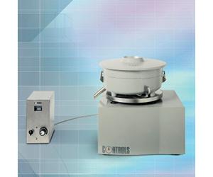 Centrifugadora extractora